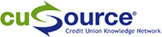 CU Source Credit Union Knowledge Network